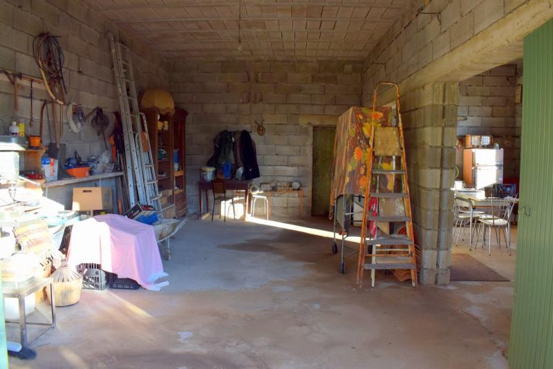 Vente maison / villa Seillans 498000€ - Photo 42