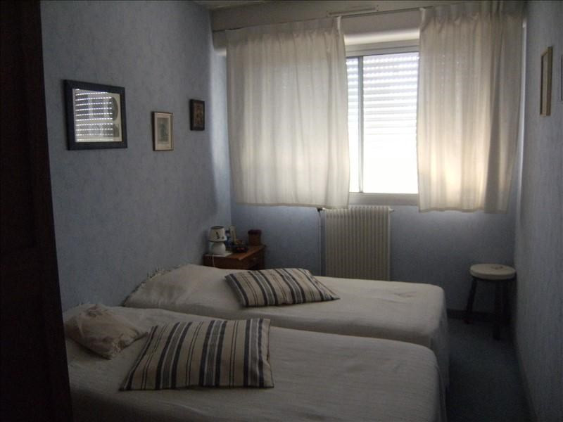 Vente appartement Les sables d olonne 123000€ - Photo 5