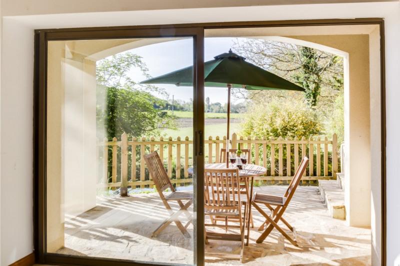 Sale house / villa Ruffec 288750€ - Picture 11