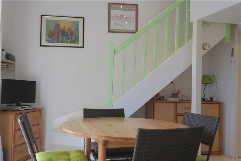 Vente appartement Royan 180500€ - Photo 8