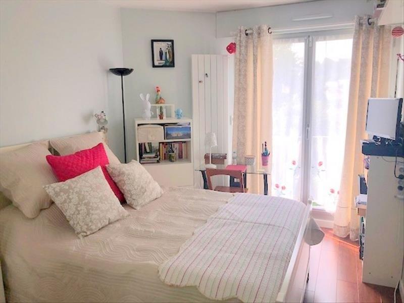 Sale apartment St germain en laye 975000€ - Picture 7