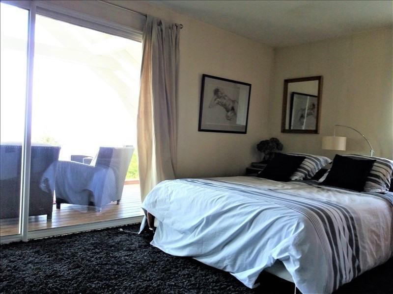 Vente de prestige maison / villa Pugny chatenod 942000€ - Photo 8
