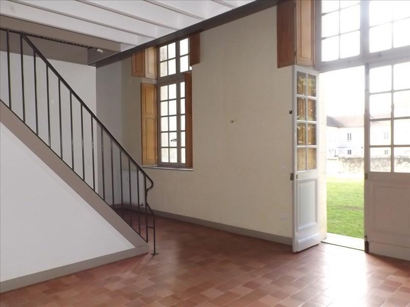 Location appartement Senlis 1400€ CC - Photo 4