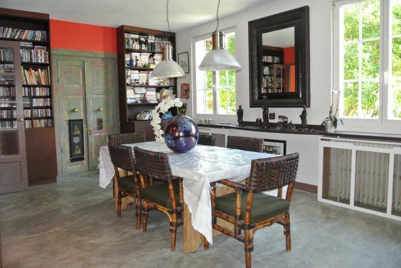 Vente maison / villa Villemomble 749500€ - Photo 6