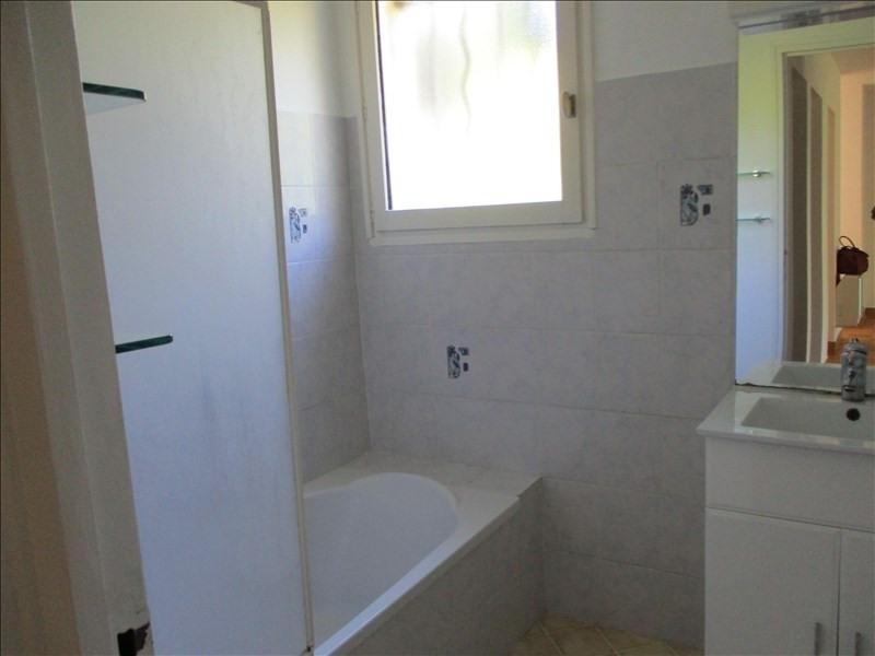 Rental house / villa Montelimar 890€ CC - Picture 5