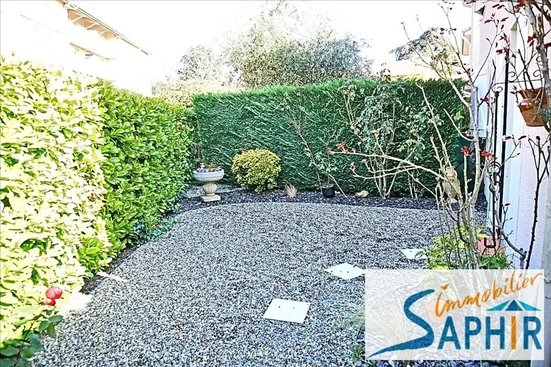 Vente maison / villa Toulouse 238 000€ - Photo 10