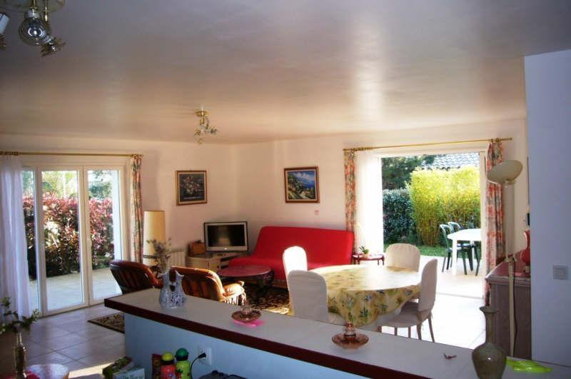 Venta  casa Lacanau 405000€ - Fotografía 2