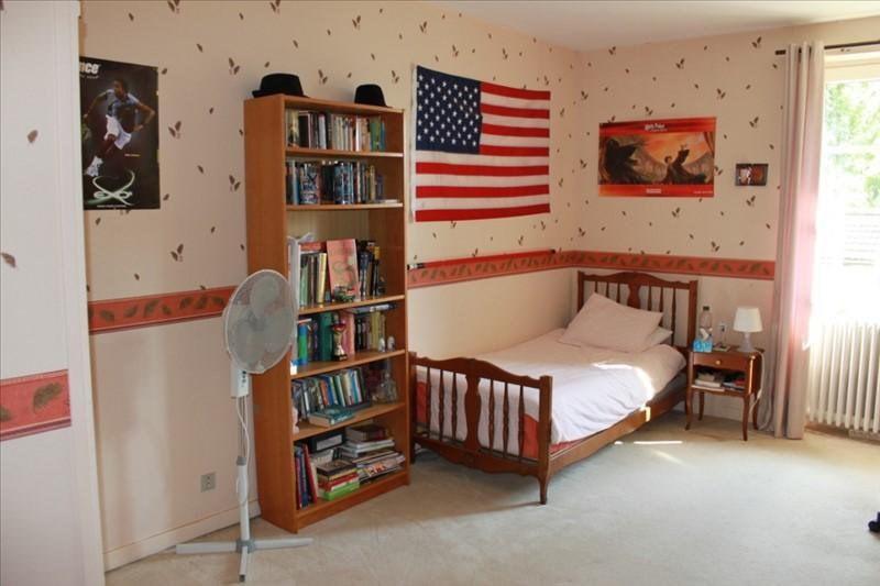 Immobile residenziali di prestigio casa Vienne 657000€ - Fotografia 11