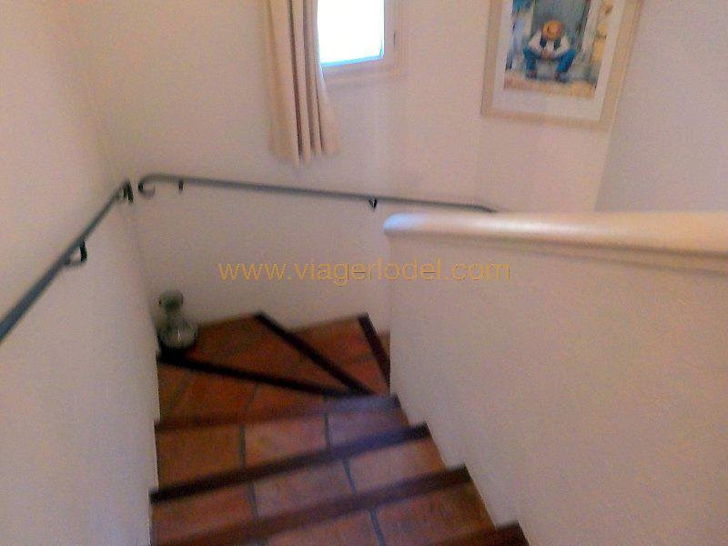 Viager maison / villa Antibes 644000€ - Photo 17