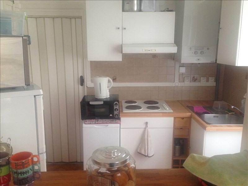 Location appartement St cloud 950€ CC - Photo 2