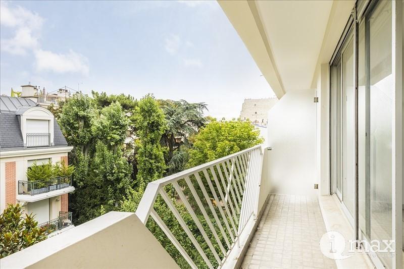 Vente appartement Neuilly sur seine 330000€ - Photo 3