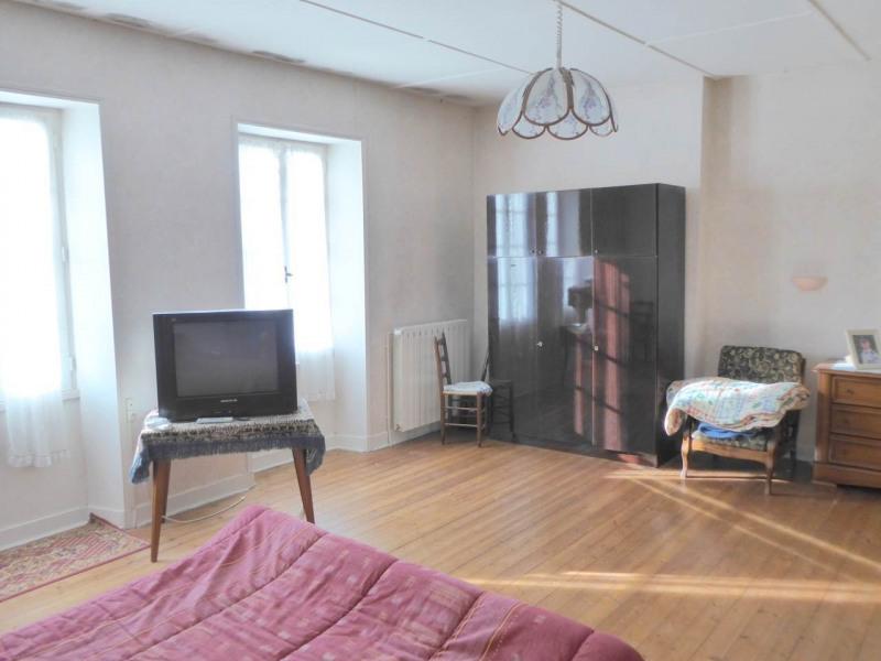 Vente maison / villa Gensac-la-pallue 194250€ - Photo 9