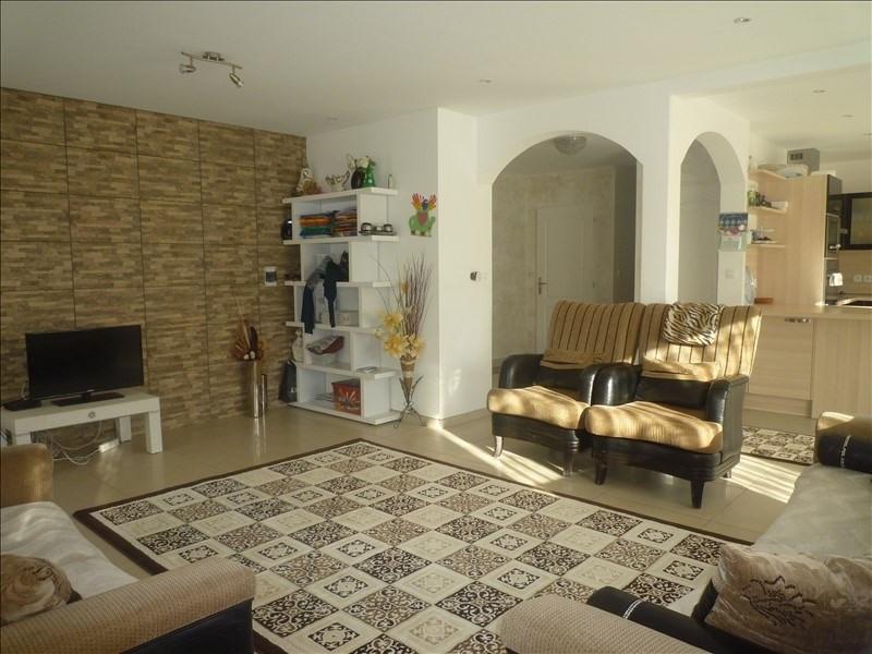 Sale house / villa Culoz 190000€ - Picture 3