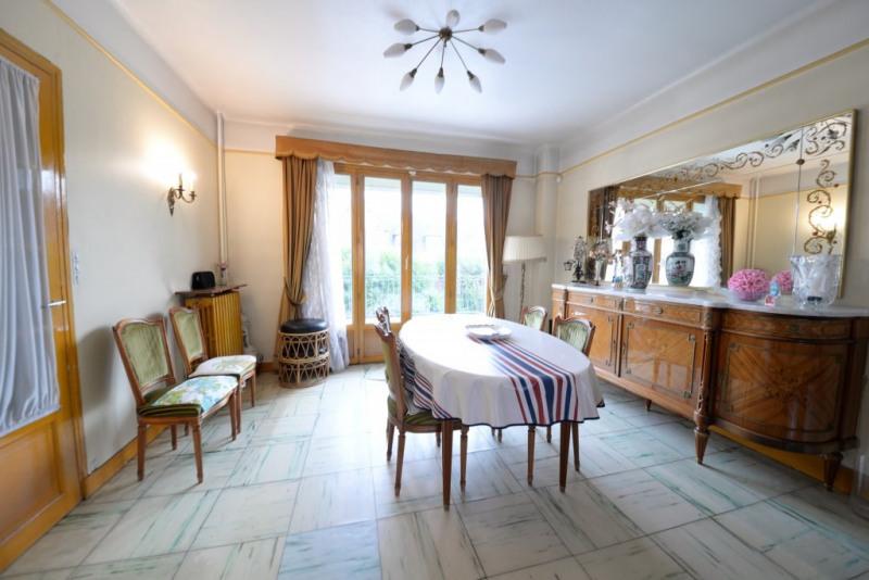 Vente maison / villa Romainville 850000€ - Photo 8
