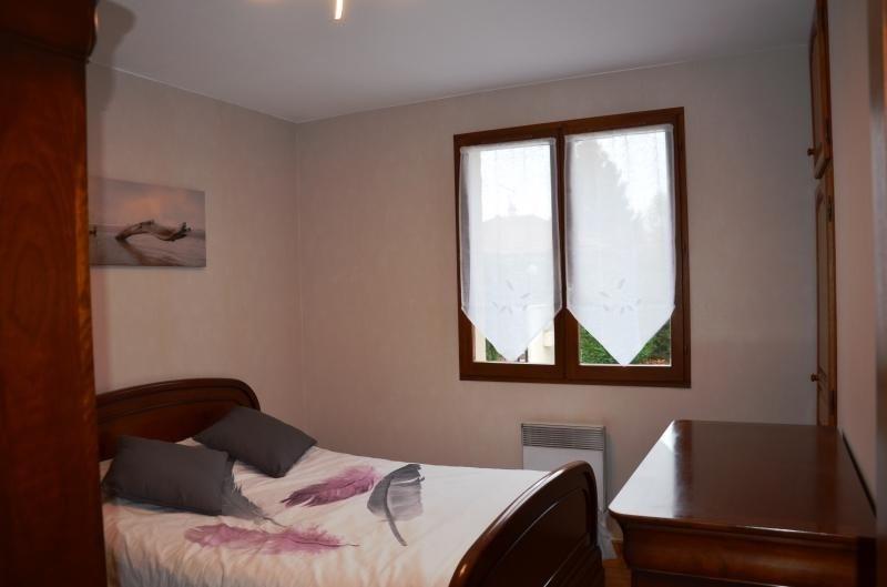 Sale house / villa Heyrieux 405000€ - Picture 12