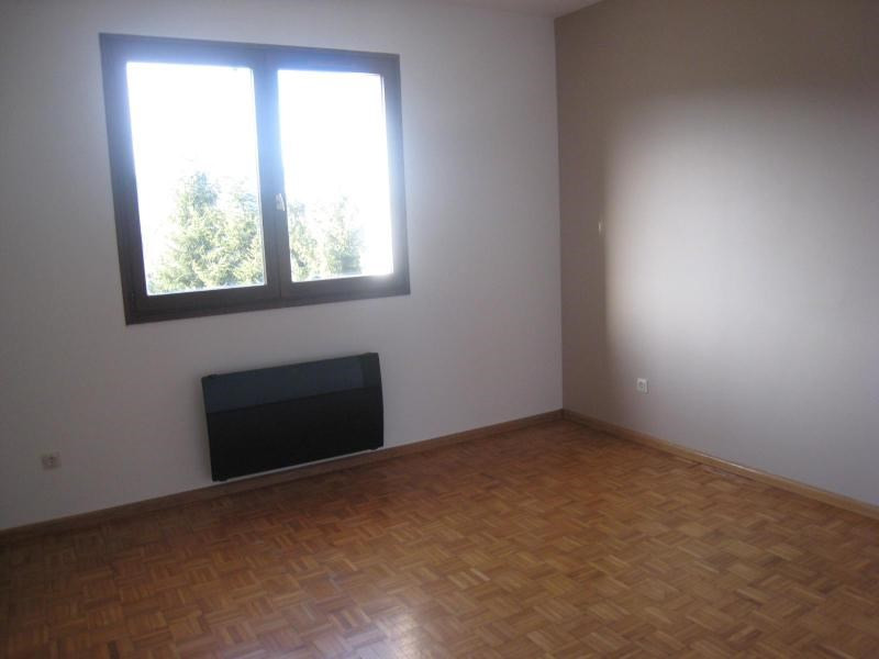 Location appartement Reignier-esery 730€ CC - Photo 7