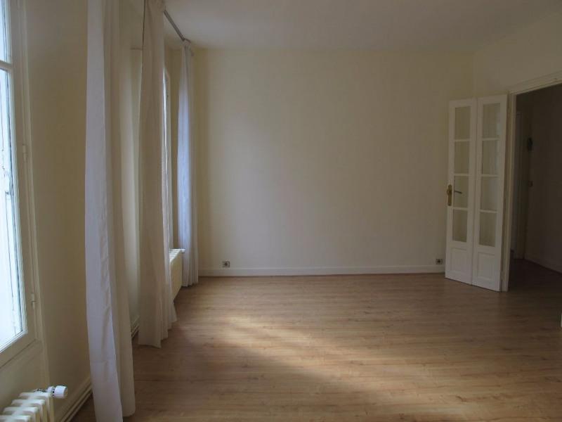 Appartement 54m² La Plaine des Sablons Neuilly sur Seine 92200 -