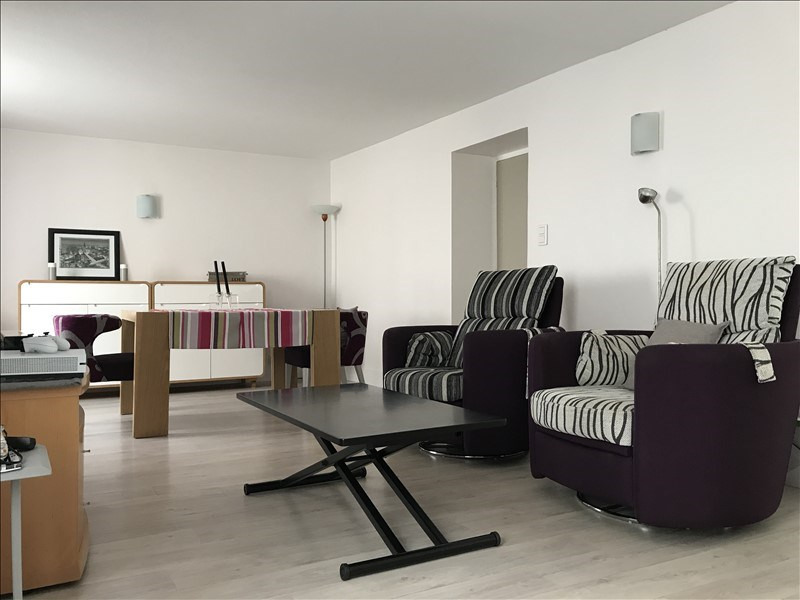 Sale house / villa Roanne 168000€ - Picture 1