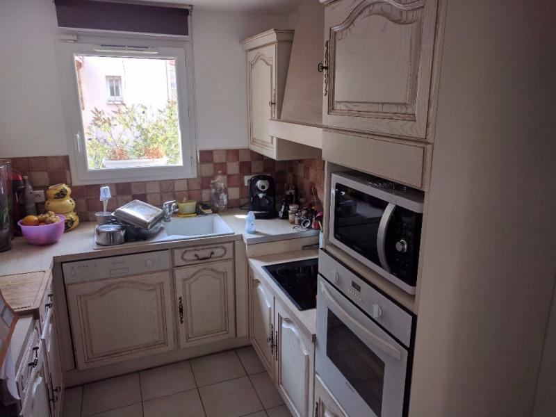 Vente maison / villa Mouries 232000€ - Photo 3