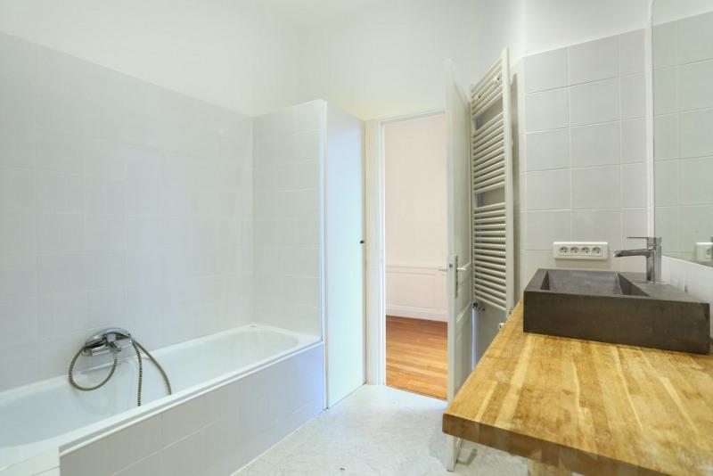 Location appartement Paris 3ème 5500€ CC - Photo 10