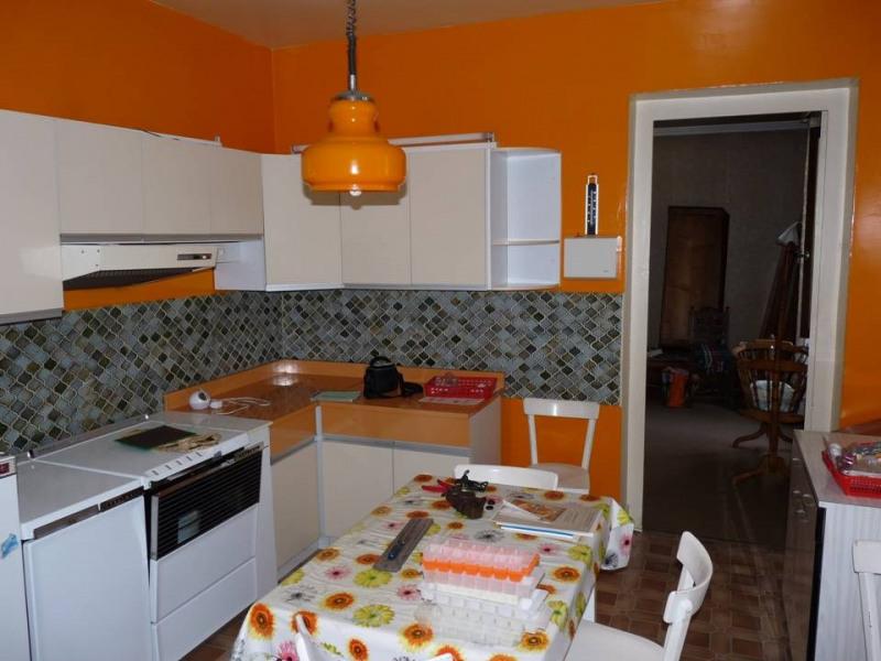 Revenda casa Roche-la-moliere 135000€ - Fotografia 3