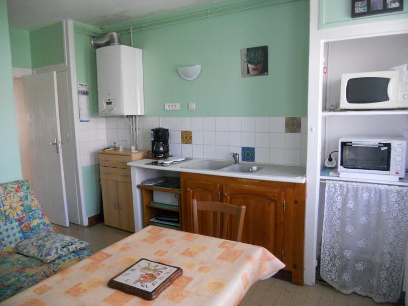 Location vacances maison / villa Royan 420€ - Photo 5