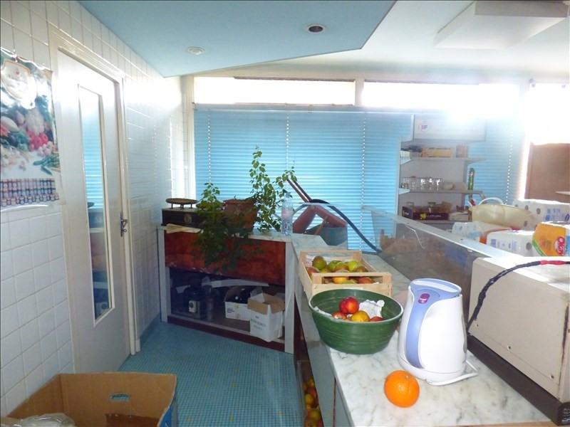 Sale house / villa Begard 159900€ - Picture 3