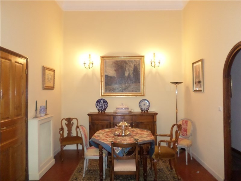 Deluxe sale apartment Nimes 714 250€ - Picture 8