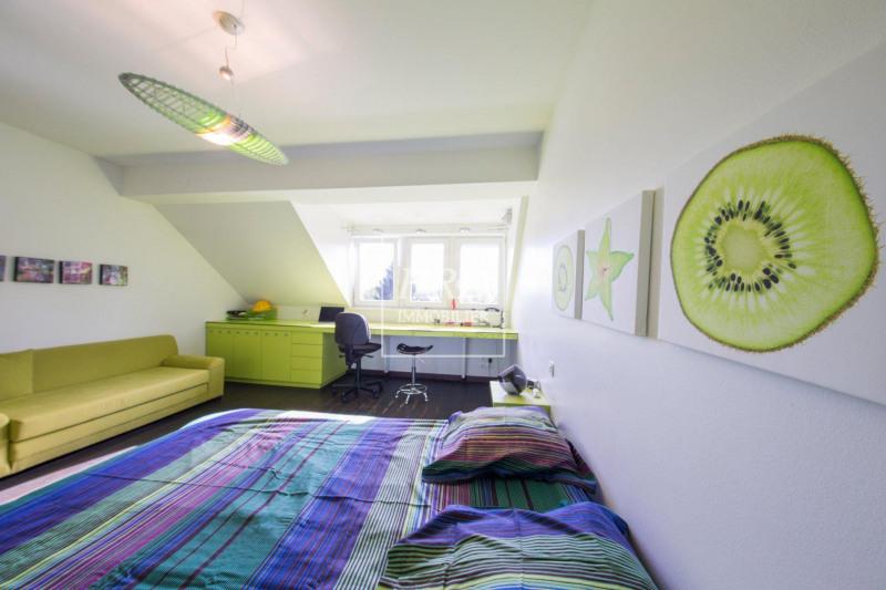 Vente de prestige maison / villa Strasbourg 1582500€ - Photo 13