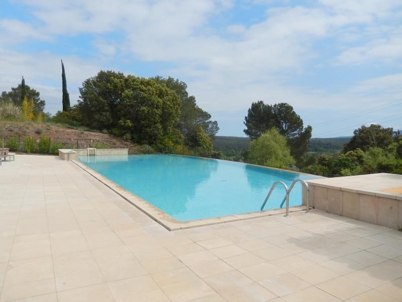 Sale apartment La motte 262 500€ - Picture 10