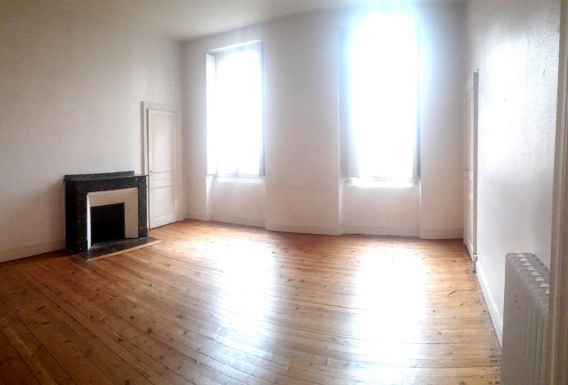 Sale apartment Toulouse 349800€ - Picture 2