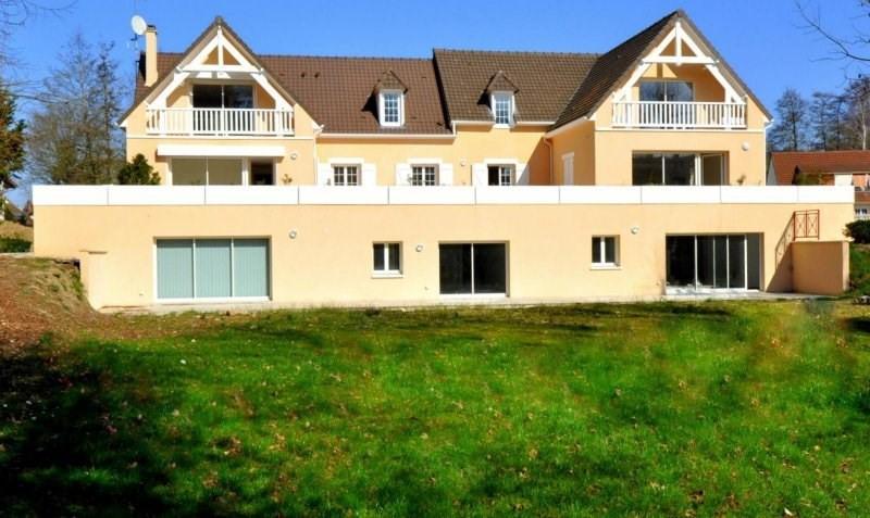 Sale apartment St arnoult en yvelines 195000€ - Picture 5