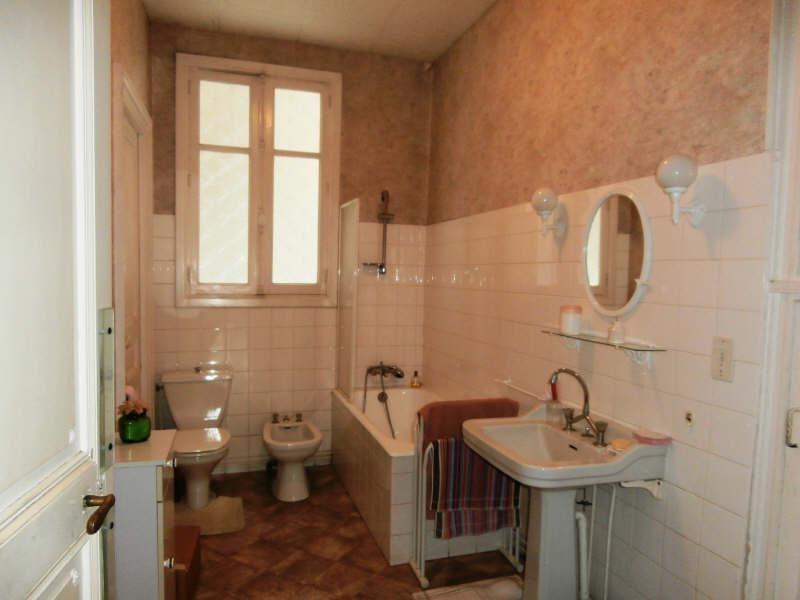 Vente maison / villa Secteur de mazamet 79000€ - Photo 9