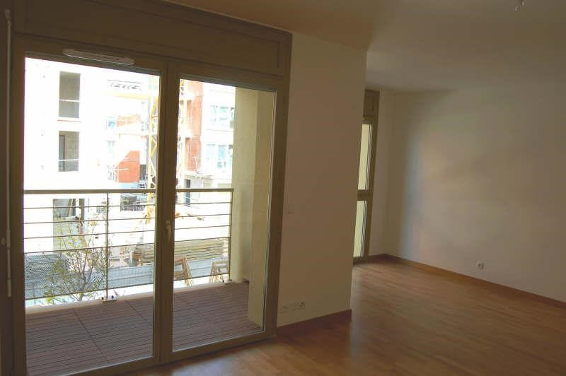 Rental apartment Juvisy sur orge 995€ CC - Picture 5