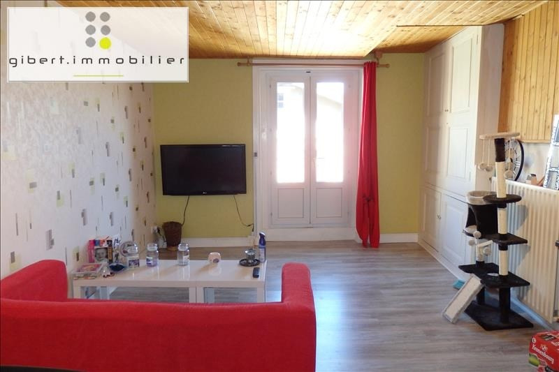 Vente immeuble Le puy en velay 117 000€ - Photo 5