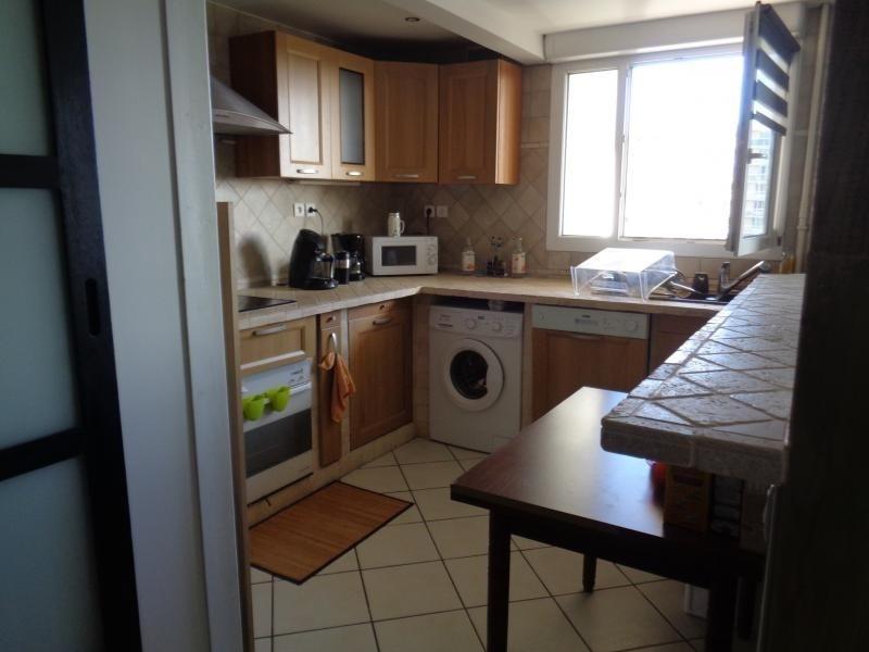 Vente appartement Chilly mazarin 157000€ - Photo 2