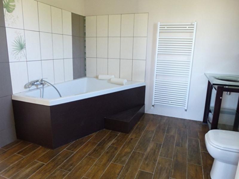 Vente maison / villa Vaux sur mer 263750€ - Photo 6