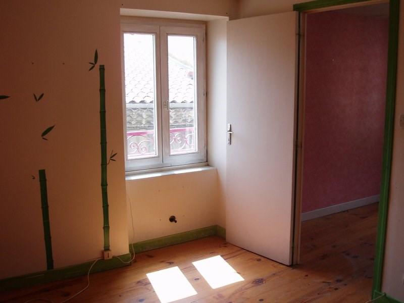 Sale building Andance 186170€ - Picture 7