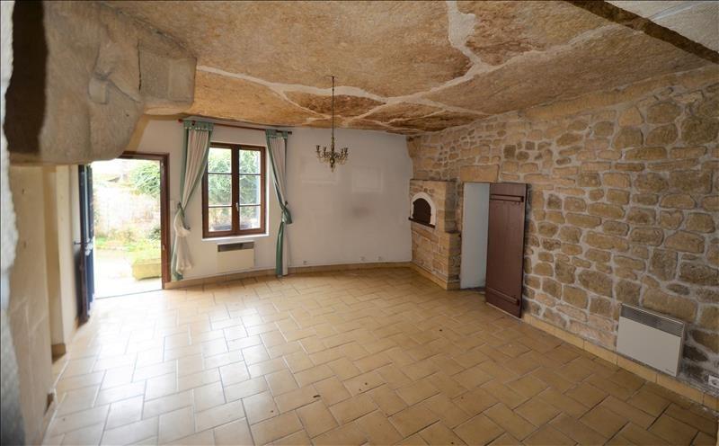 Revenda casa Carrieres sur seine 566500€ - Fotografia 2