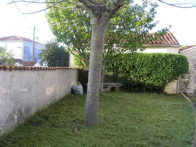 Vente maison / villa Aulnay 98 400€ - Photo 5