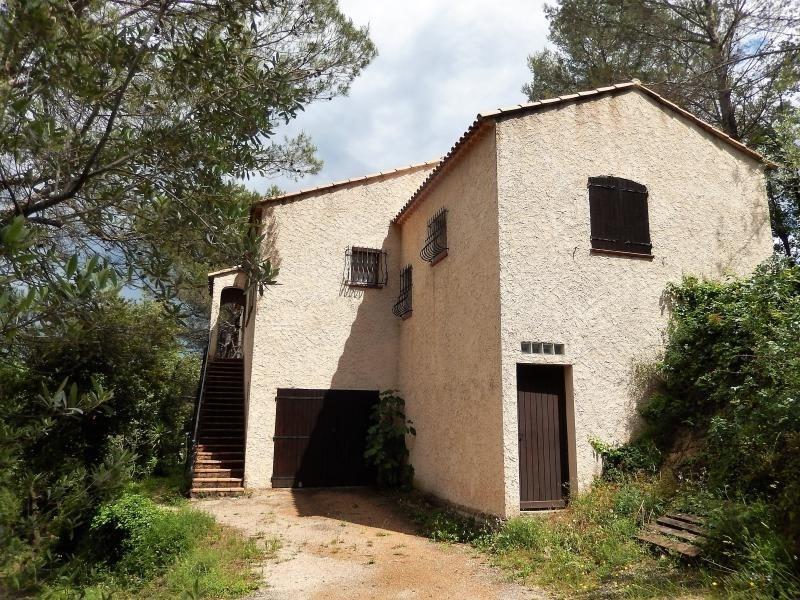Продажa дом Callas 298000€ - Фото 2