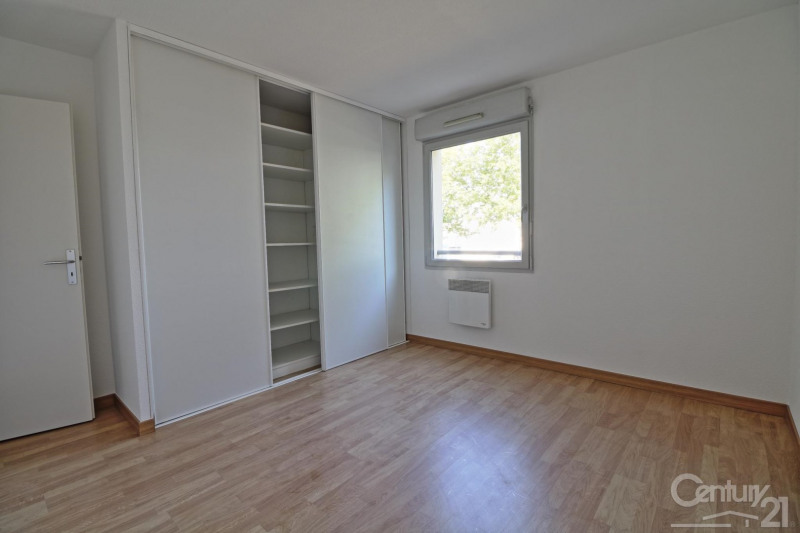 Sale apartment Tournefeuille 115 000€ - Picture 5