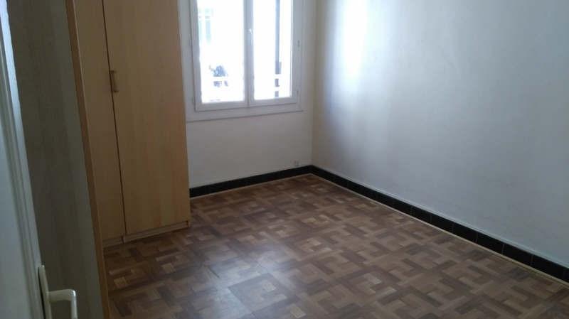 Sale apartment Toulon 166500€ - Picture 4
