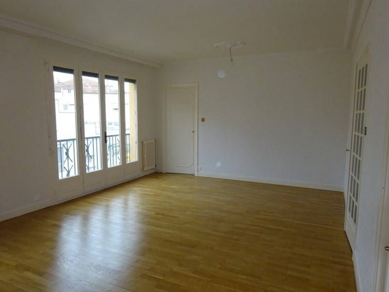 Rental apartment Oullins 1 290€ CC - Picture 3