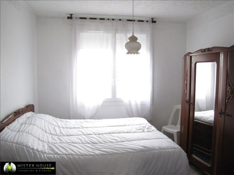 Verkoop  huis Montauban 202000€ - Foto 9
