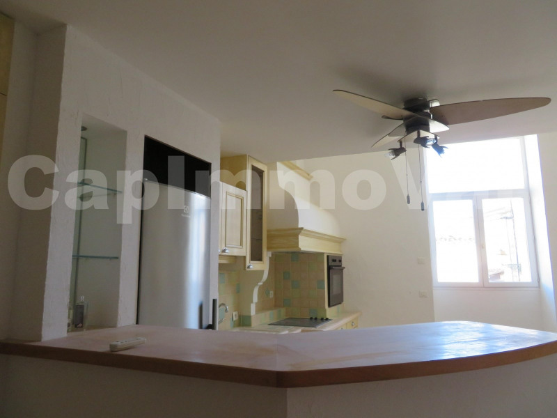 Sale apartment Le castellet 345 000€ - Picture 7
