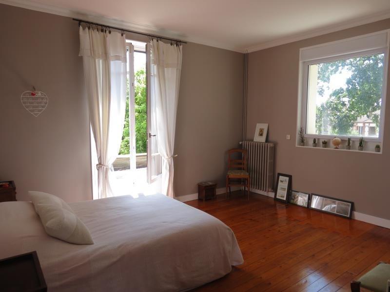 Vente maison / villa St leu la foret 798000€ - Photo 5