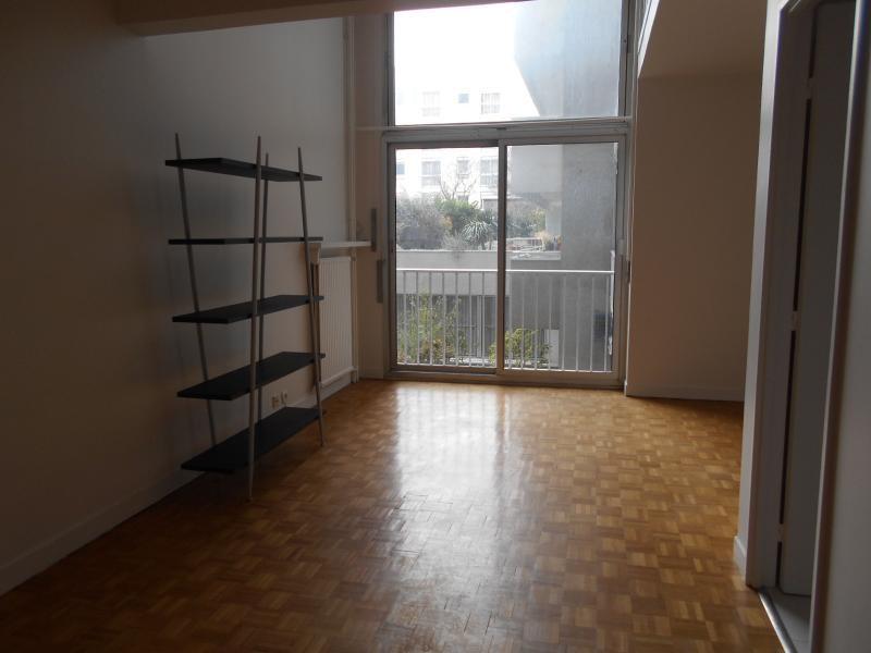 Location appartement Paris 11ème 1437€ CC - Photo 5