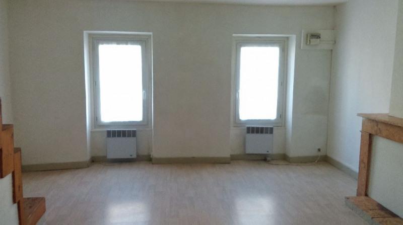 Location appartement Bram 370€ CC - Photo 9
