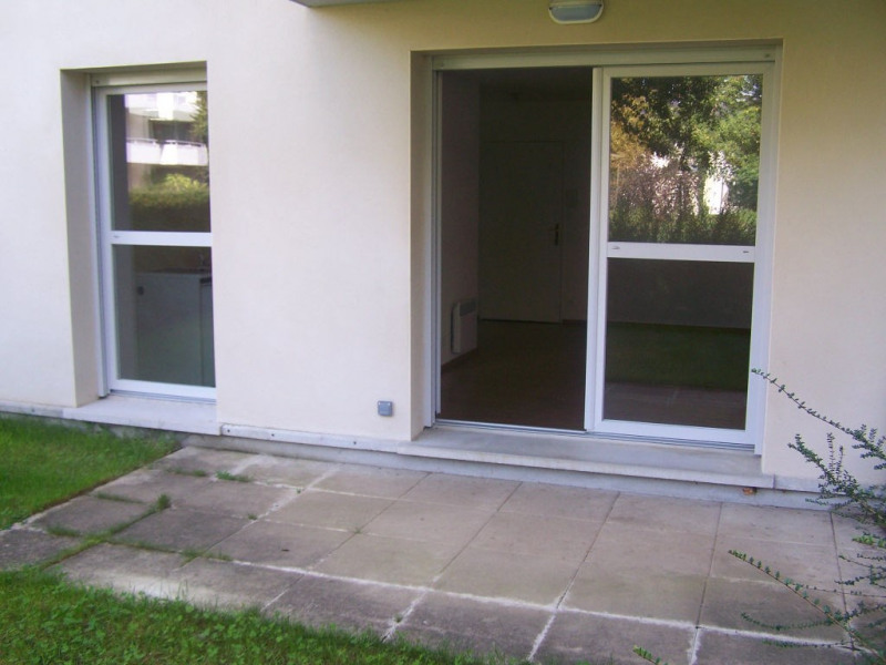 Location appartement Limoges 469€ CC - Photo 7